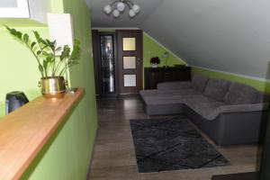 Apartament u Robsona