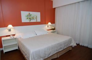 Everest Porto Alegre Hotel, Hotels  Porto Alegre - big - 4