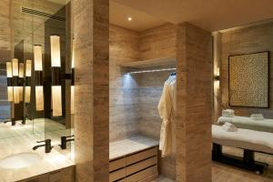 Park Hyatt Milan (9 of 74)