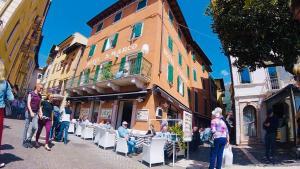 obrázek - Hotel San Marco