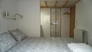 Estrela apartment