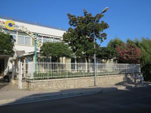 Auberges de jeunesse - Albergo Little Garden