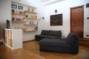 Maison Giolitti 2 - AbcAlberghi.com