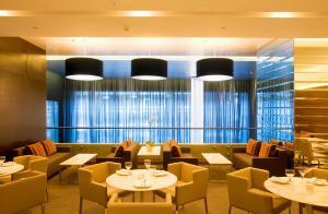 Fraser Suites Sydney (30 of 56)