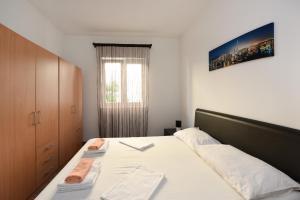 obrázek - Apartman Laguna Zadar