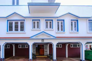 . Vibrant Home Stay in Hinjewadi-Pune