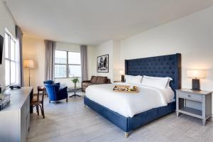 Clinton Hotel South Beach (18 of 53)