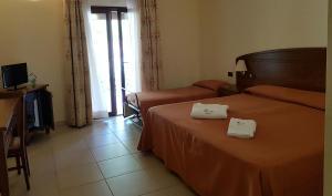 S'olia, Hotels  Cardedu - big - 105