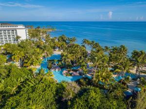 Hilton Rose Hall Resort & Spa (26 of 75)