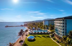 Hilton Rose Hall Resort & Spa (28 of 75)