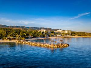 Hilton Rose Hall Resort & Spa (30 of 75)