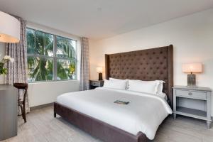 Clinton Hotel South Beach (21 of 53)