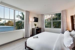Clinton Hotel South Beach (22 of 53)
