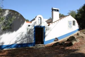 Casa da Ribeira - Plansel Montemor-o-Novo