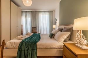 Saint Paul Apartment - AbcAlberghi.com