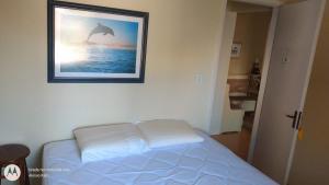 . Apartamento Para Hospedagem de Viajantes