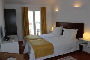 Castilho Guest House - Adults Only by AC Hospitality Management, 7645-258 Vila Nova de Milfontes