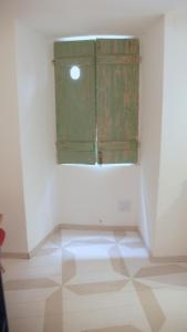Oliveirinha, Apartmanok  Lisszabon - big - 36