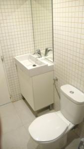 Oliveirinha, Apartmanok  Lisszabon - big - 17