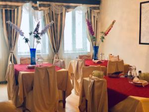 Hotel Nikolskaia - Sudimlevo