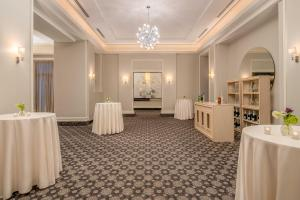 Waldorf Astoria Atlanta Buckhead (39 of 58)