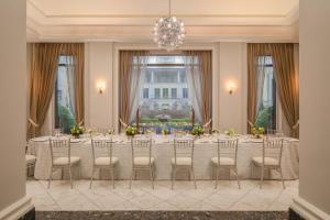 Waldorf Astoria Atlanta Buckhead (40 of 58)
