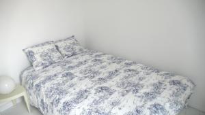 Oliveirinha, Apartmanok  Lisszabon - big - 18