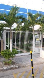 Hostal Crespo Cartagena