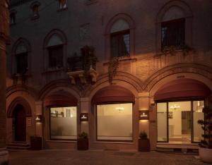 Mitodea - Residenza d'Epoca - abcAlberghi.com