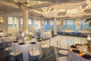 Hyatt Centric Key West Resort & Spa (16 of 41)