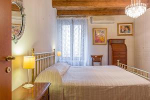 Appartamento La Corte Sconta - AbcAlberghi.com