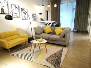 A&G Apartment