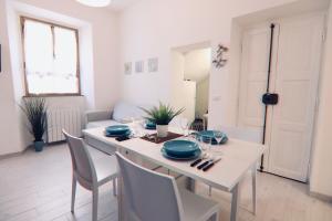 obrázek - Holidayhouse Ostia - Libeccio