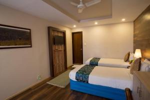 Kathmandu Guest House (9 of 40)