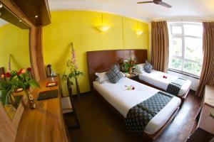 Kathmandu Guest House (13 of 40)