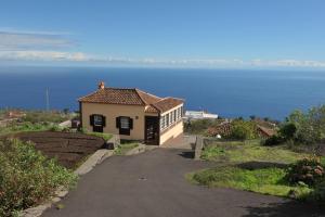Casa Rural Claudio Mazo