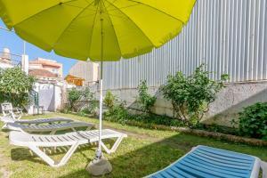 obrázek - HomeHolidaysRentals Pujadas
