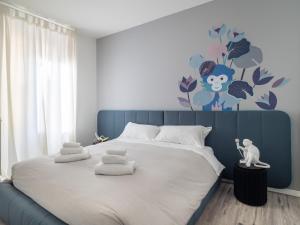 IL RICCIO Rooms & Apartments