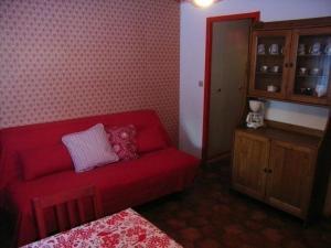 Apartment Betelgeuse 8