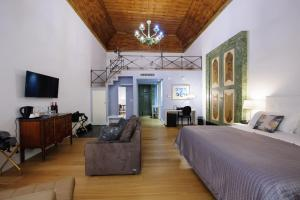 Santa Chiara Boutique Hotel - AbcAlberghi.com