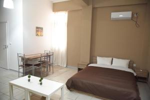 Piraeus Oasis Prime 3 • 1st floor