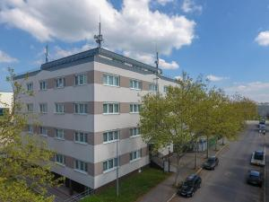 Centro Hotel Böblingen - Aidlingen
