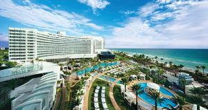 Fontainebleau Miami Beach (10 of 39)
