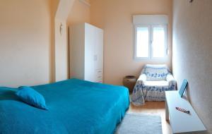 Maiden Apartments