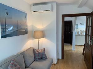 Apartament No59 Sopot