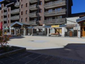 Résidence Boulevard - Apartment - Méribel