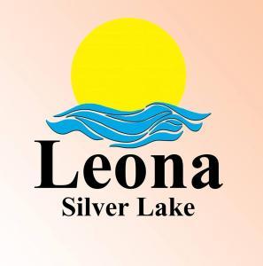 Prenocište Leona