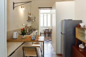 Casa Conte - AbcAlberghi.com