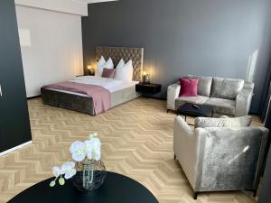 V Business Living Appartment Stuttgart Magstadt - Döffingen