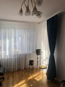 Kościuszki Apartament Kościuszki 1